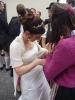 2011_Hochzeit_Anna-Walter_Angerer_16