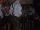 2011_Hochzeit_Anna-Walter_Angerer_170