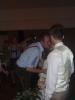 2011_Hochzeit_Anna-Walter_Angerer_171