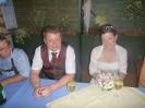 2011_Hochzeit_Anna-Walter_Angerer_173