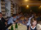 2011_Hochzeit_Anna-Walter_Angerer_174