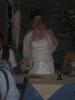 2011_Hochzeit_Anna-Walter_Angerer_176