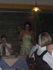 2011_Hochzeit_Anna-Walter_Angerer_177