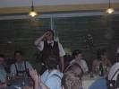 2011_Hochzeit_Anna-Walter_Angerer_178