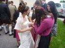 2011_Hochzeit_Anna-Walter_Angerer_17