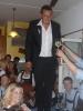 2011_Hochzeit_Anna-Walter_Angerer_180
