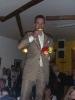 2011_Hochzeit_Anna-Walter_Angerer_181