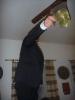 2011_Hochzeit_Anna-Walter_Angerer_182