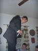 2011_Hochzeit_Anna-Walter_Angerer_183