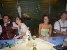 2011_Hochzeit_Anna-Walter_Angerer_184