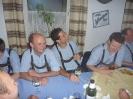 2011_Hochzeit_Anna-Walter_Angerer_185