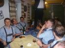 2011_Hochzeit_Anna-Walter_Angerer_186
