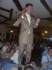 2011_Hochzeit_Anna-Walter_Angerer_188
