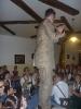 2011_Hochzeit_Anna-Walter_Angerer_189