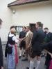 2011_Hochzeit_Anna-Walter_Angerer_18