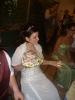 2011_Hochzeit_Anna-Walter_Angerer_194