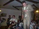 2011_Hochzeit_Anna-Walter_Angerer_195