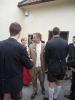 2011_Hochzeit_Anna-Walter_Angerer_19