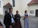 2011_Hochzeit_Anna-Walter_Angerer_1