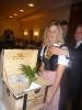 2011_Hochzeit_Anna-Walter_Angerer_204