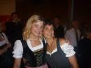 2011_Hochzeit_Anna-Walter_Angerer_205