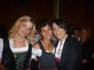 2011_Hochzeit_Anna-Walter_Angerer_206