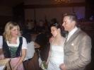 2011_Hochzeit_Anna-Walter_Angerer_207