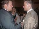 2011_Hochzeit_Anna-Walter_Angerer_208