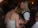 2011_Hochzeit_Anna-Walter_Angerer_209