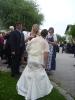 2011_Hochzeit_Anna-Walter_Angerer_20