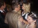 2011_Hochzeit_Anna-Walter_Angerer_210