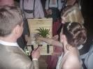 2011_Hochzeit_Anna-Walter_Angerer_211
