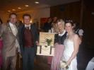 2011_Hochzeit_Anna-Walter_Angerer_212
