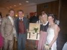 2011_Hochzeit_Anna-Walter_Angerer_213