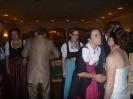 2011_Hochzeit_Anna-Walter_Angerer_214