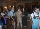 2011_Hochzeit_Anna-Walter_Angerer_215