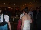 2011_Hochzeit_Anna-Walter_Angerer_216