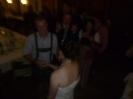 2011_Hochzeit_Anna-Walter_Angerer_217