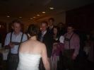 2011_Hochzeit_Anna-Walter_Angerer_218