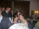 2011_Hochzeit_Anna-Walter_Angerer_219