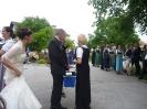 2011_Hochzeit_Anna-Walter_Angerer_21