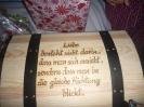 2011_Hochzeit_Anna-Walter_Angerer_220