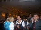 2011_Hochzeit_Anna-Walter_Angerer_223