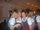 2011_Hochzeit_Anna-Walter_Angerer_224