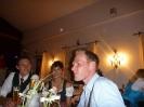 2011_Hochzeit_Anna-Walter_Angerer_225