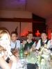 2011_Hochzeit_Anna-Walter_Angerer_226