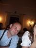 2011_Hochzeit_Anna-Walter_Angerer_227