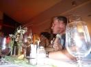 2011_Hochzeit_Anna-Walter_Angerer_229