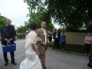 2011_Hochzeit_Anna-Walter_Angerer_22