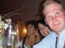 2011_Hochzeit_Anna-Walter_Angerer_230